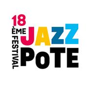14e Festival Jazzpote