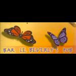 BAR LE BEVERLY'S