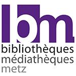 BMMetz