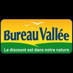 BUREAU VALLE