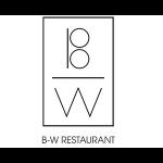 B-W RESTAURANT