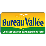 BureauVallee