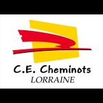 C.E. CHEMINOTS LORRAINE