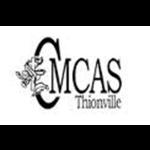CMCAS THIONVILLE
