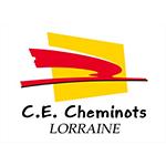 CeCheminots