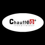 CHAUFFÉO+