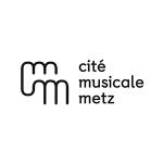 CITE MUSICALE