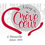 CreveCoeur