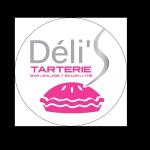 DELI'S TARTERIE