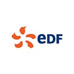 Edf-CNPE