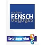 FENSCH VOYAGE
