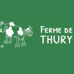 FERME DE THURY