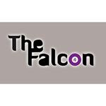 Flacon