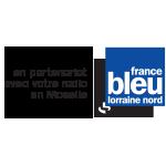 FranceBleue