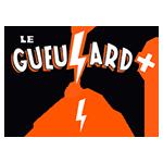 GueulardPlus