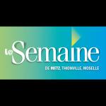 LA SEMAINE