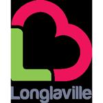 Longlaville
