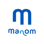 MANOM