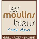 MoulinsBleus