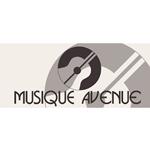 MusiqueAvenue