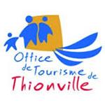Officetourisme