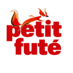 PETIT FUTE