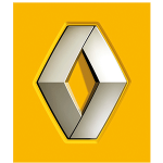 RENAULT LINKLING