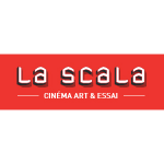CINEMA LA SCALA
