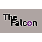 BAR THE FALCSON