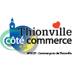 ThionvilleCoteCommerce