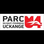 PARC DU HAUT-FOURNEAU U4