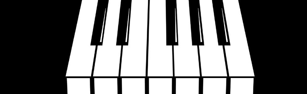 Affiche Jazzpote