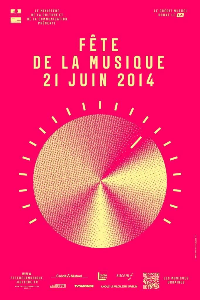 fete-de-la-musique-2014-ejnf