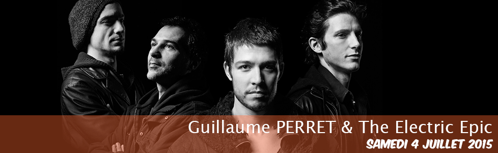 Guillaume-Perret