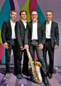 14436_Jazzpote-Festival---Impulse-Jazz-Quartet-web.show