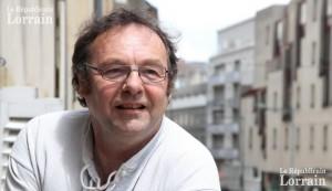christian-schott-est-le-president-de-jazzpote-l-association-qui-organise-un-festival-l-ete-a-thionville-photo-pierre-heckler-1453752534