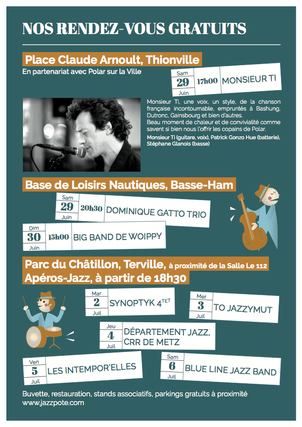 Jazzpote_flyer_gratuit