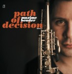 Cover-Path-of-Decision-e1421963386969