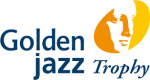 GoldenJazz