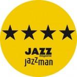jazzmag4