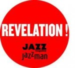 revelation jazzman