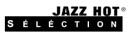 select jazzhot