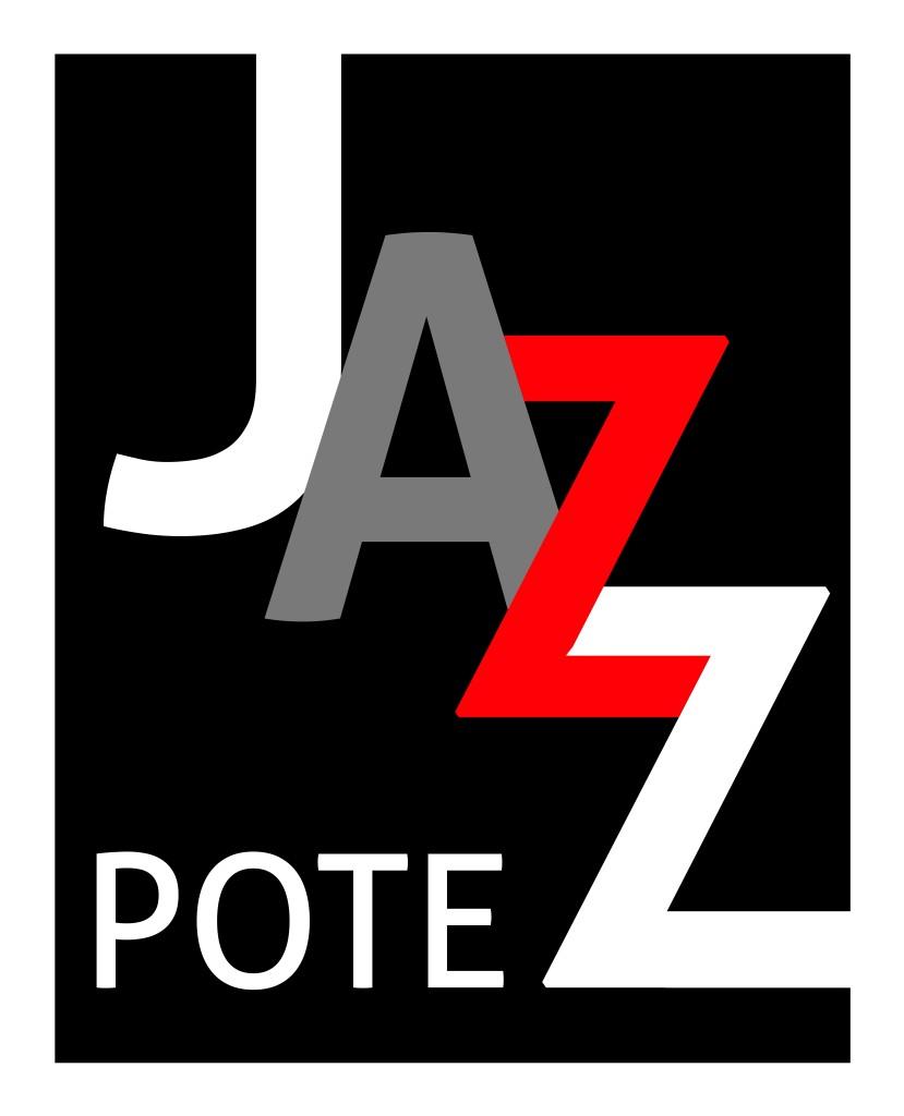 logo-jazzpote