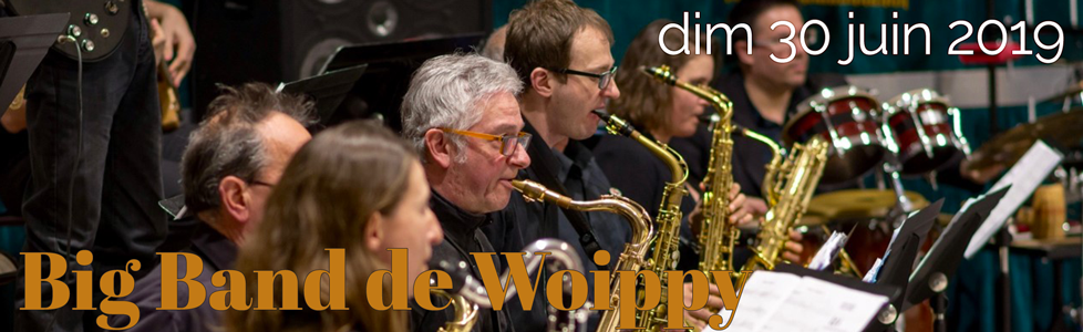 Big-Band-Woippy