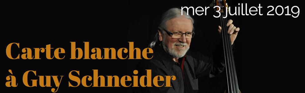 Guy-Schneider