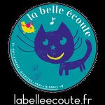 LaBelleEcoute