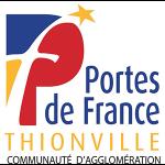 Porte de France Thionville