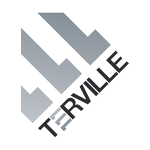 TERVILLE