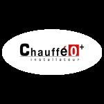 CHAUFFEO