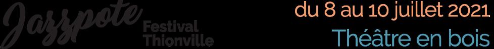 Bannière JAZZPOTE 2021